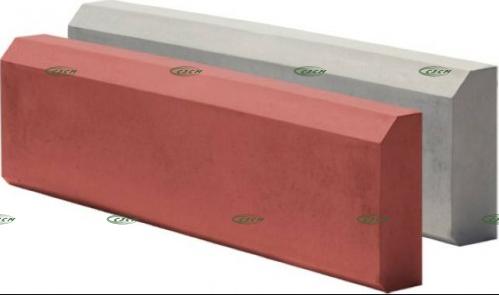 таблица размеров плиты перекрытия